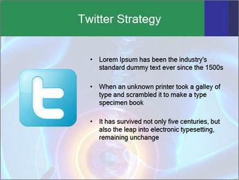 0000082544 PowerPoint Templates - Slide 9