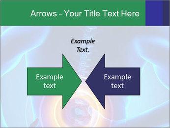 0000082544 PowerPoint Templates - Slide 90
