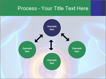 0000082544 PowerPoint Template - Slide 91