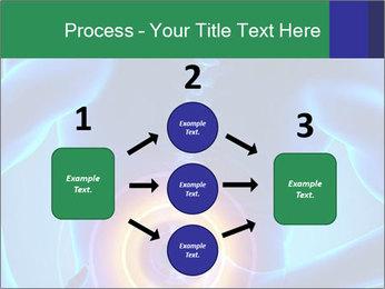 0000082544 PowerPoint Templates - Slide 92