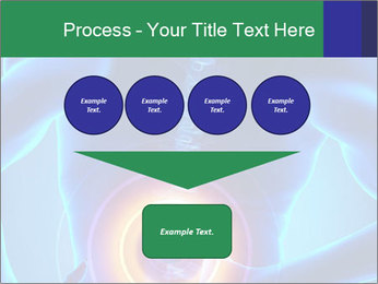 0000082544 PowerPoint Template - Slide 93