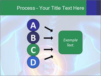 0000082544 PowerPoint Templates - Slide 94