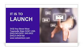 0000082545 Business Card Templates