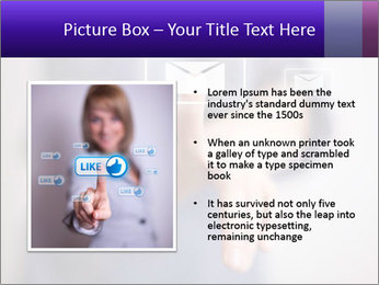 0000082545 PowerPoint Template - Slide 13