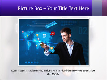0000082545 PowerPoint Template - Slide 16