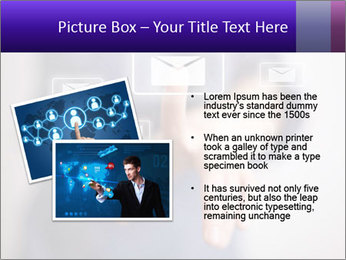 0000082545 PowerPoint Template - Slide 20