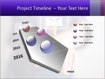 0000082545 PowerPoint Template - Slide 26