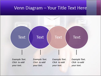 0000082545 PowerPoint Template - Slide 32