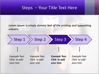 0000082545 PowerPoint Template - Slide 4