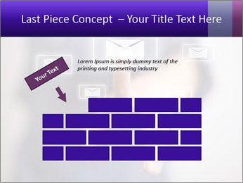 0000082545 PowerPoint Template - Slide 46