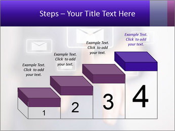 0000082545 PowerPoint Template - Slide 64