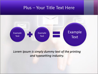 0000082545 PowerPoint Template - Slide 75