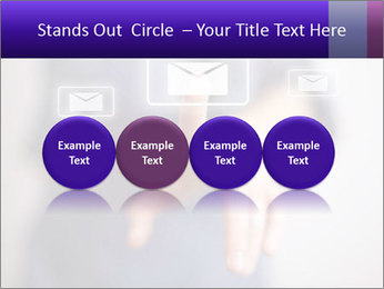 0000082545 PowerPoint Template - Slide 76