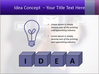 0000082545 PowerPoint Template - Slide 80