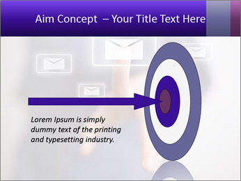 0000082545 PowerPoint Template - Slide 83