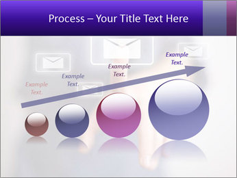 0000082545 PowerPoint Template - Slide 87