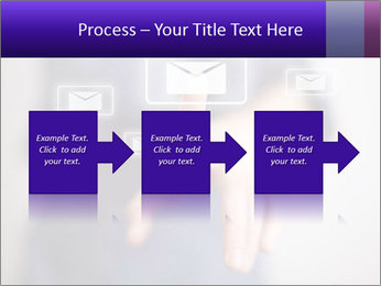 0000082545 PowerPoint Template - Slide 88