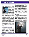 0000082545 Word Template - Page 3