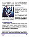 0000082545 Word Template - Page 4