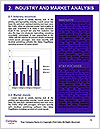 0000082545 Word Templates - Page 6