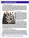 0000082545 Word Templates - Page 8