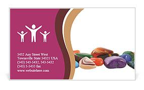 0000082546 Business Card Templates