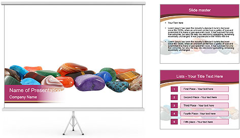 0000082546 PowerPoint Template
