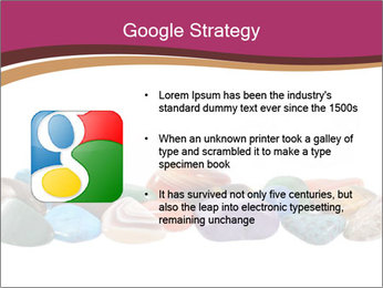0000082546 PowerPoint Template - Slide 10