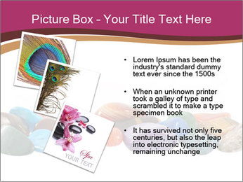 0000082546 PowerPoint Template - Slide 17