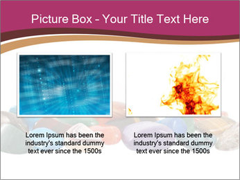 0000082546 PowerPoint Templates - Slide 18