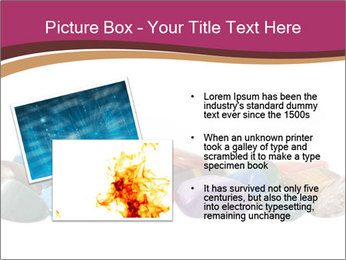 0000082546 PowerPoint Templates - Slide 20