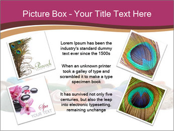 0000082546 PowerPoint Templates - Slide 24
