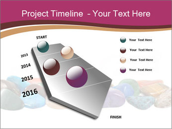 0000082546 PowerPoint Templates - Slide 26