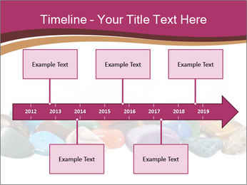 0000082546 PowerPoint Templates - Slide 28