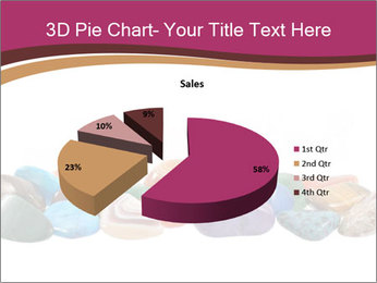 0000082546 PowerPoint Template - Slide 35