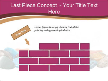0000082546 PowerPoint Template - Slide 46
