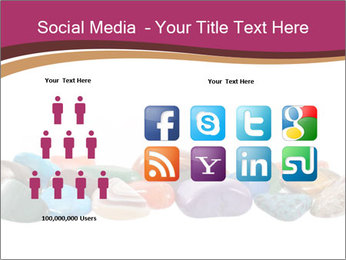 0000082546 PowerPoint Template - Slide 5