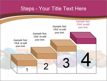 0000082546 PowerPoint Templates - Slide 64