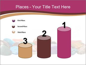 0000082546 PowerPoint Template - Slide 65