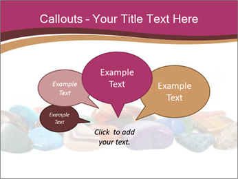 0000082546 PowerPoint Templates - Slide 73