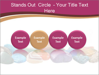0000082546 PowerPoint Template - Slide 76