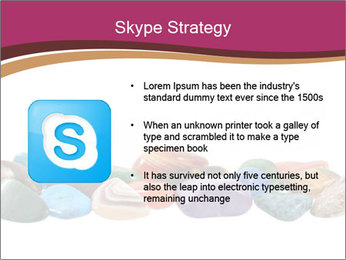 0000082546 PowerPoint Template - Slide 8