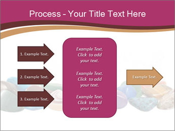 0000082546 PowerPoint Templates - Slide 85