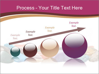 0000082546 PowerPoint Templates - Slide 87