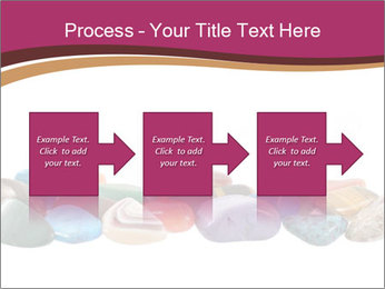 0000082546 PowerPoint Templates - Slide 88