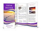 0000082547 Brochure Template