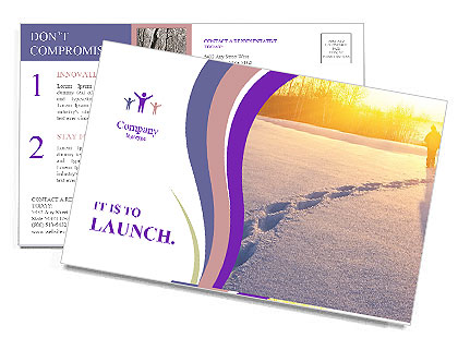 0000082547 Postcard Template