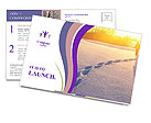 0000082547 Postcard Templates