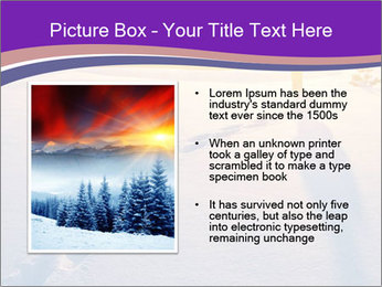 0000082547 PowerPoint Templates - Slide 13