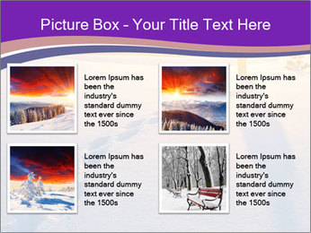0000082547 PowerPoint Templates - Slide 14